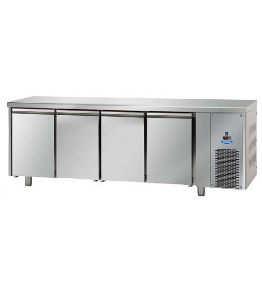 Work Top Refrigerator Model TF04MIDGN