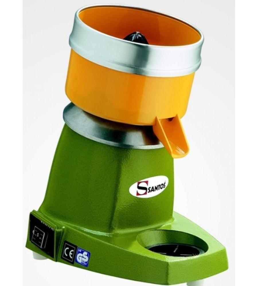 Citrus Juicer Model 11A