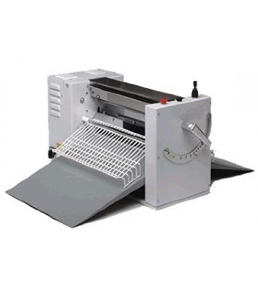 Dough Sheeter Model SF 500SP