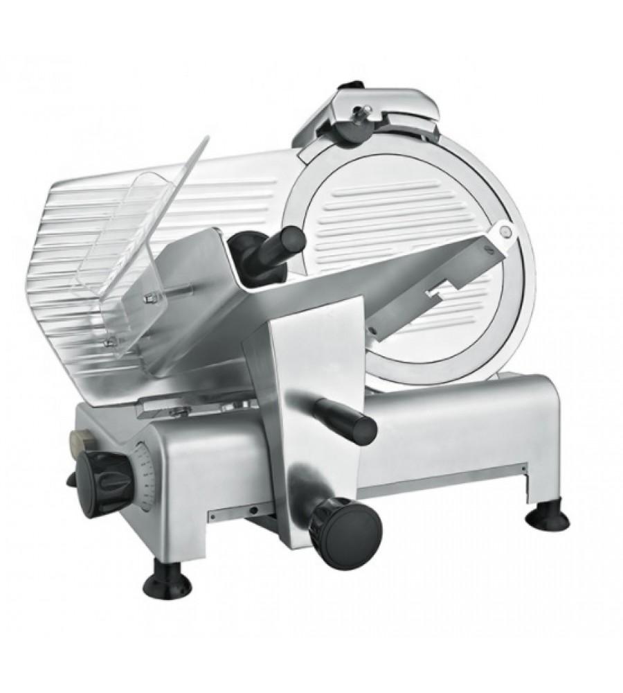 Meat Slicer Model 300ES-12