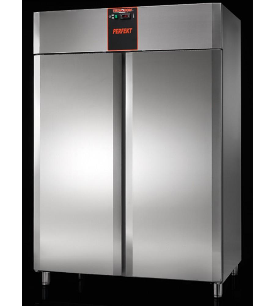 Upright Refrigerator Model AF14PKMTN