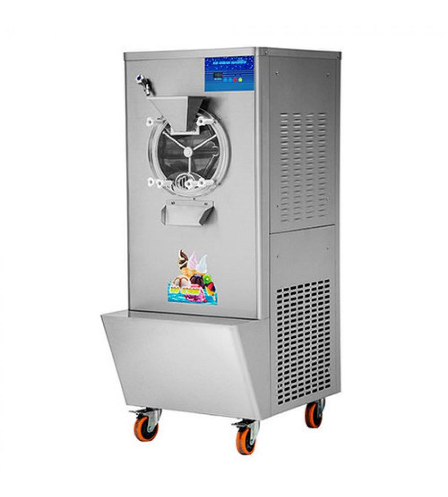 Hard Ice Cream Machine Model BQL-HD40