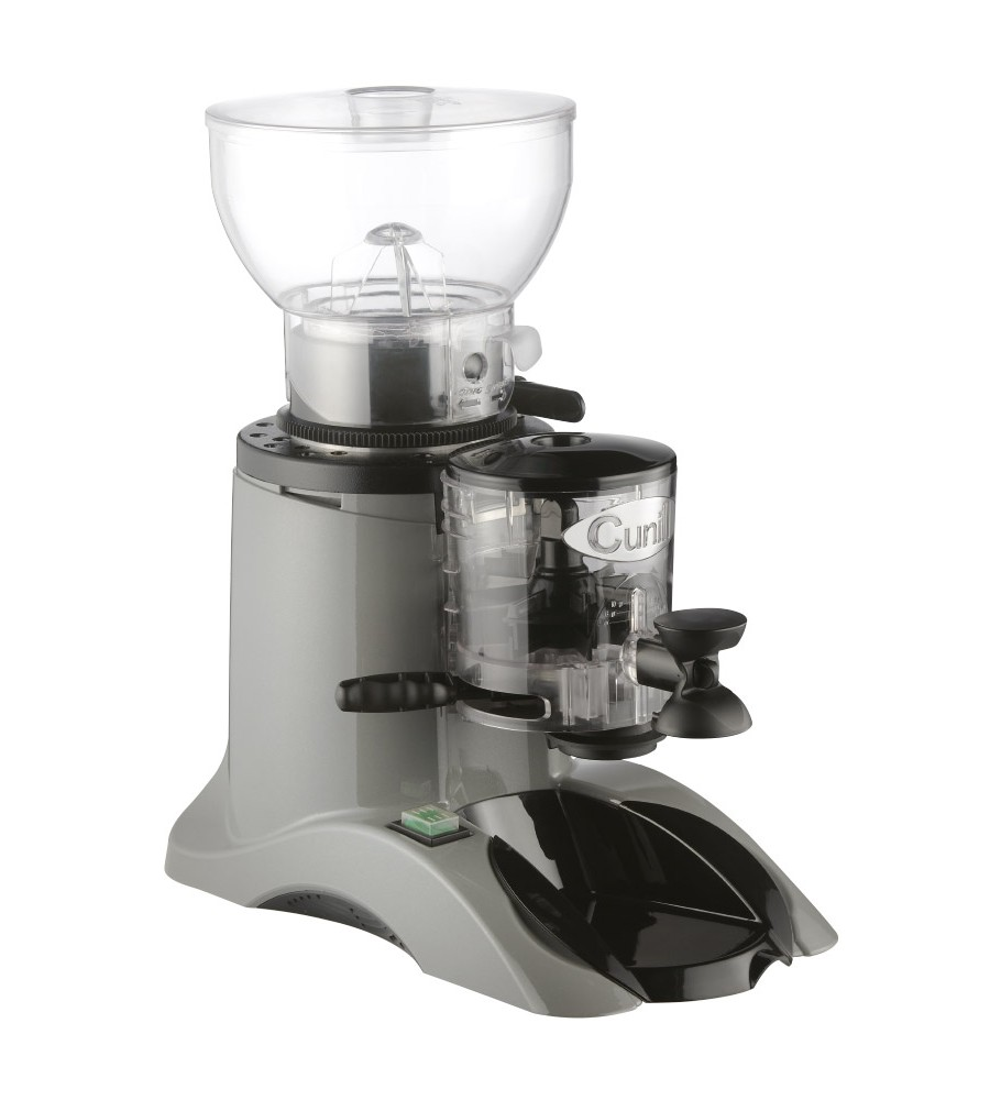 Coffee Grinder Model BRASIL