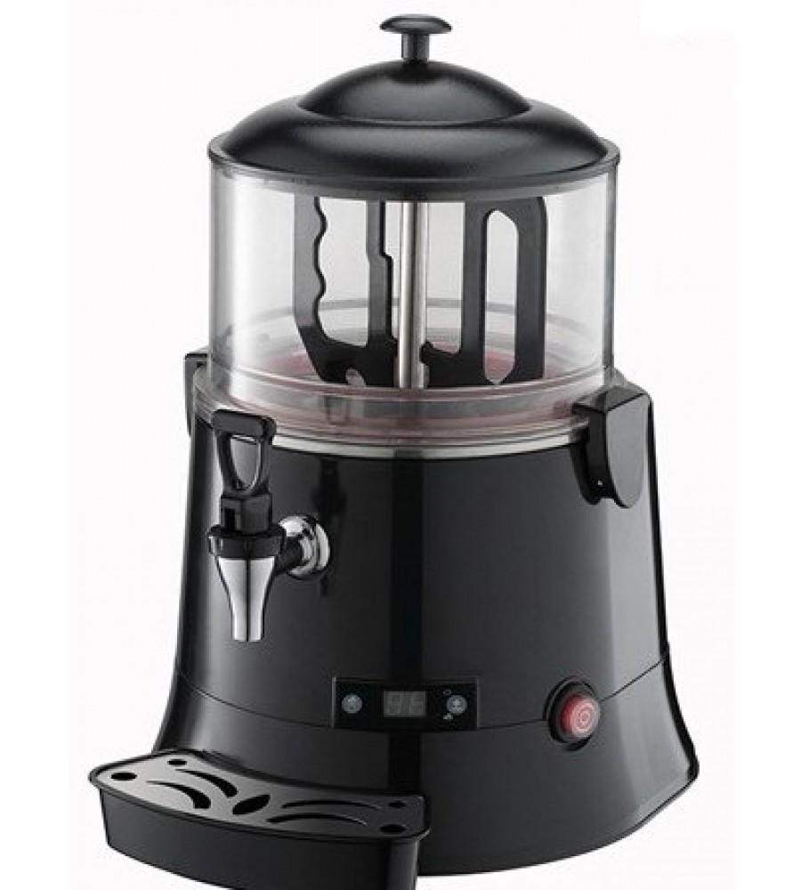 Hot Chocolate Machine Model CH10L