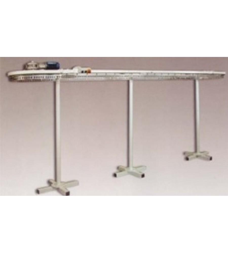 Hanging Machine Model I-CONV 300