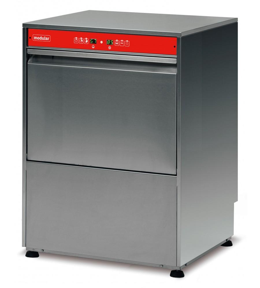 Dish Washer Model DW50DT
