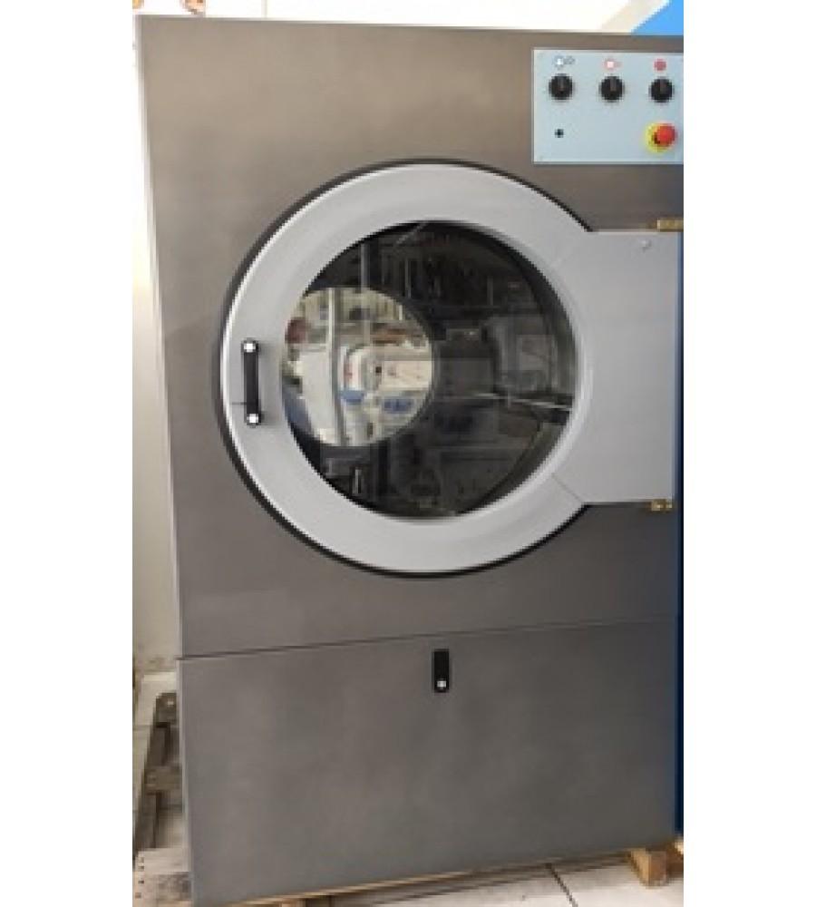 Tumble Dryer Model EDS 23