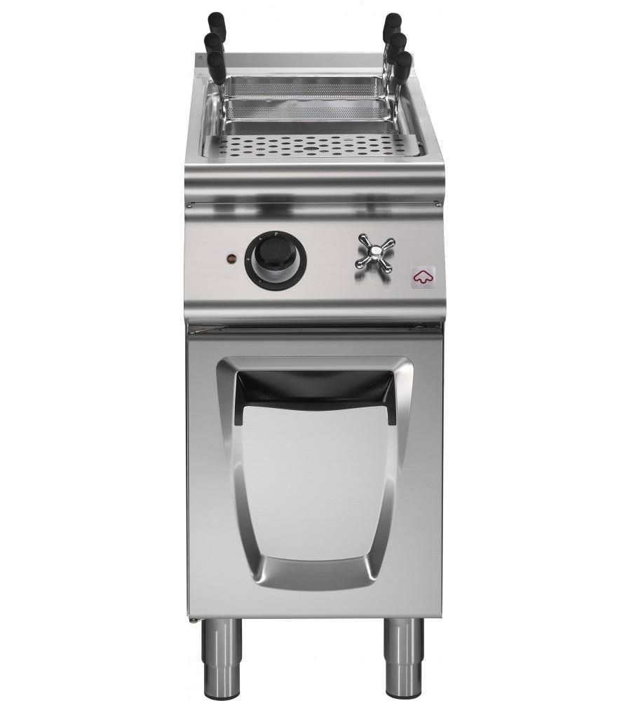 Electric Pasta Cooker Model EM 70/40 CPES