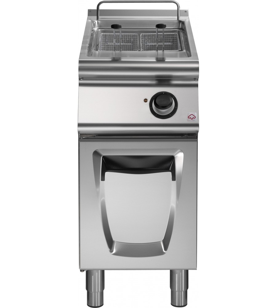 Electric Fryer Model EM 70/40 FRE13