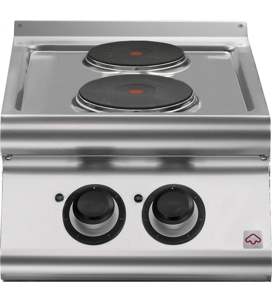 Electric Cooker Model EM 70/40 PCE-T