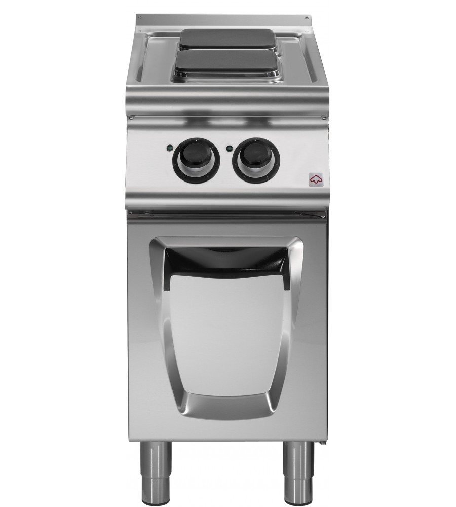 Electric Cooker Model EM 70/40 PCEQ-P