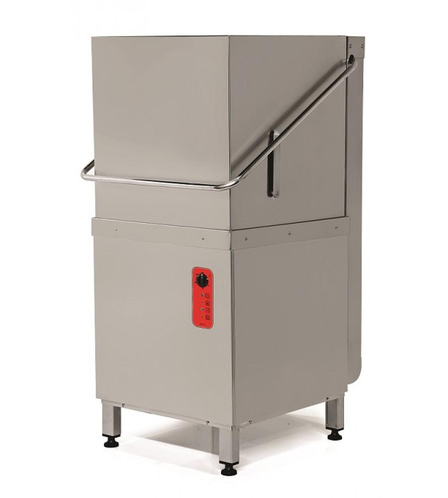 Dish Washer Model EMP.1000