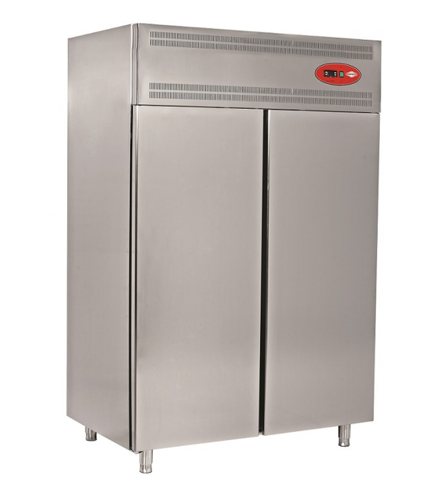 Upright Refrigerator Model EMP.140.80.01