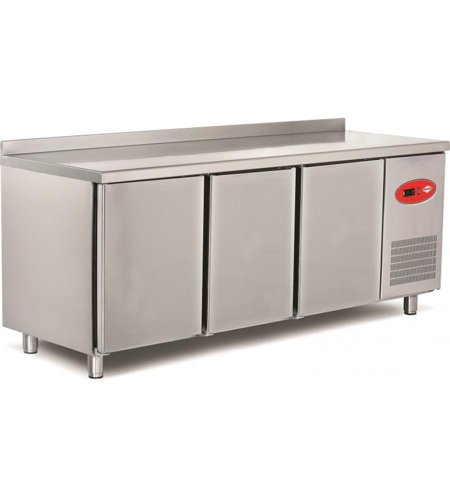 Work Top Refrigerator Model EMP.200.70.01