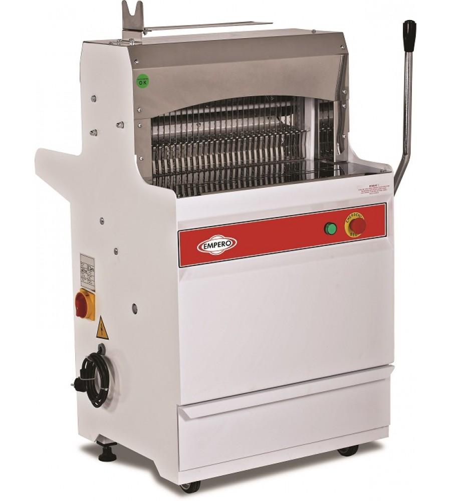 Bread Slicer Model EMP.3001.16