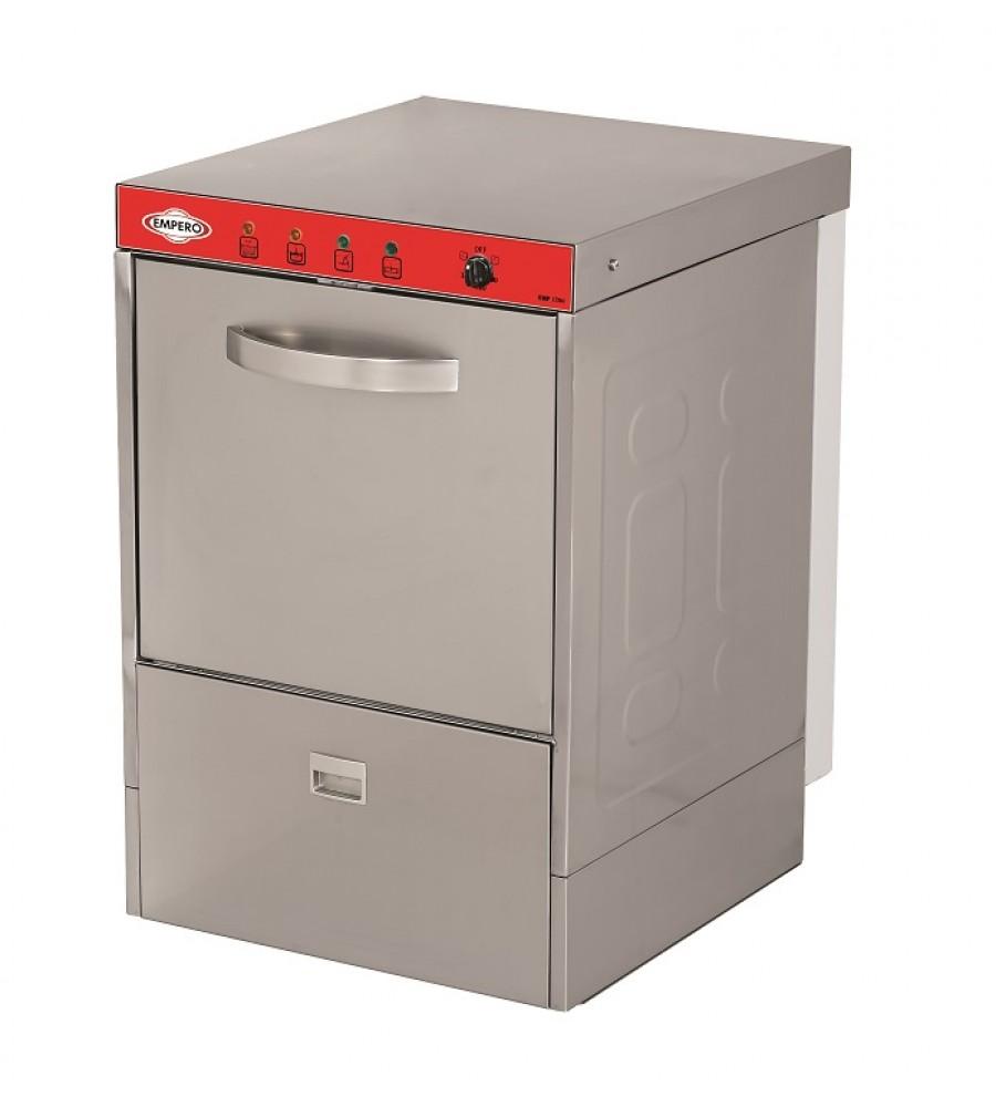 Dish Washer Model EMP.500