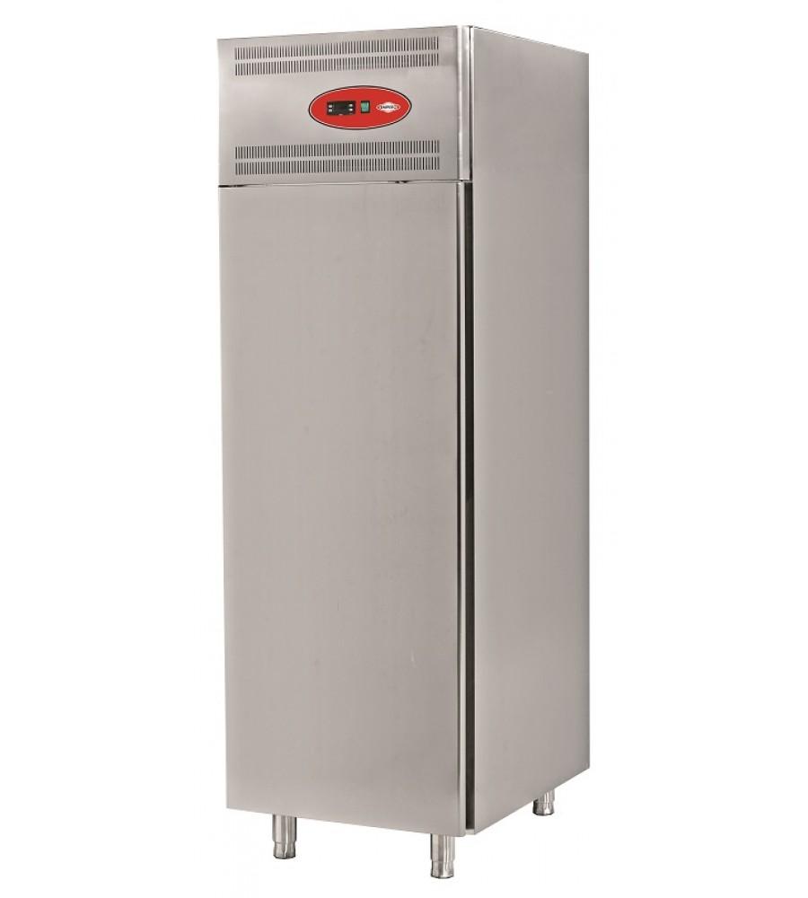 Upright Chiller Refrigerator Model EMP.70.80.01