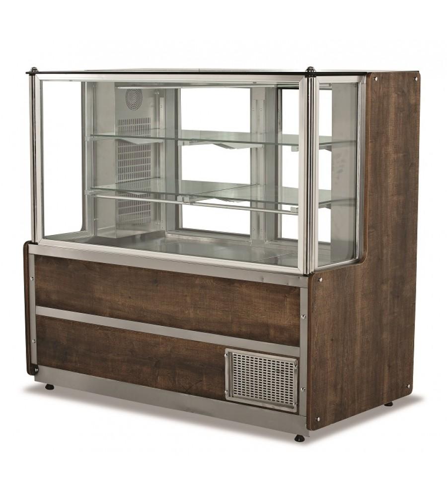 Display Refrigerator Model EMP.MZ.150