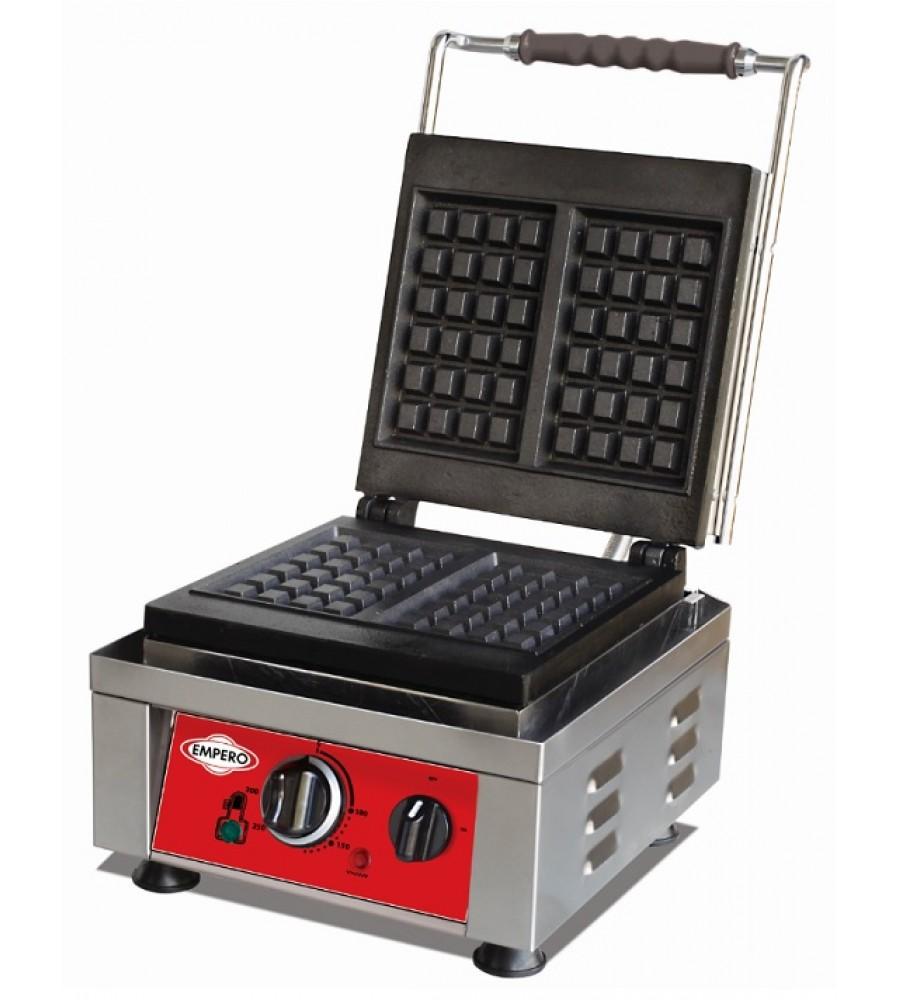 Waffle Baker Model EMP.WF.010