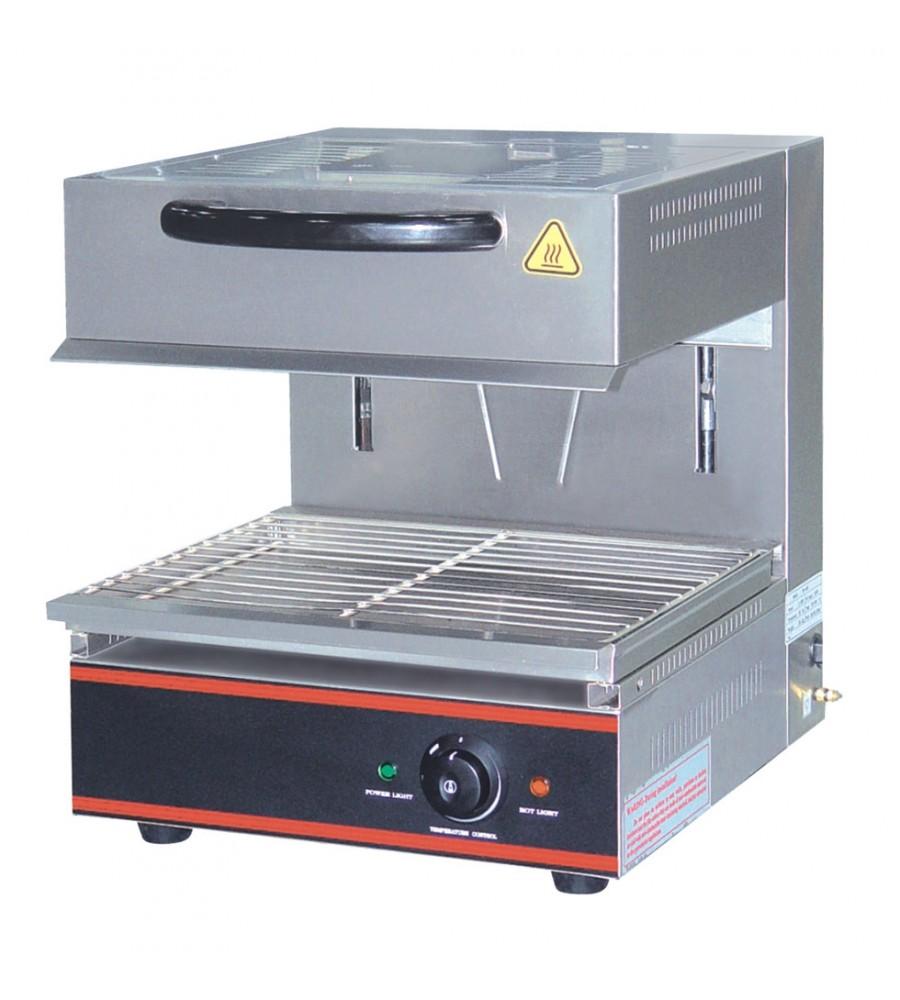 Electric Salamander  Model ES-600