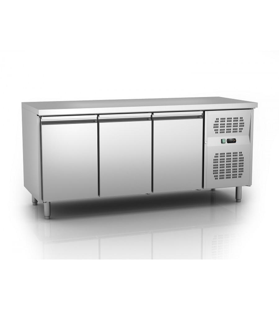 Work Top Refrigerator Model GN3100TN