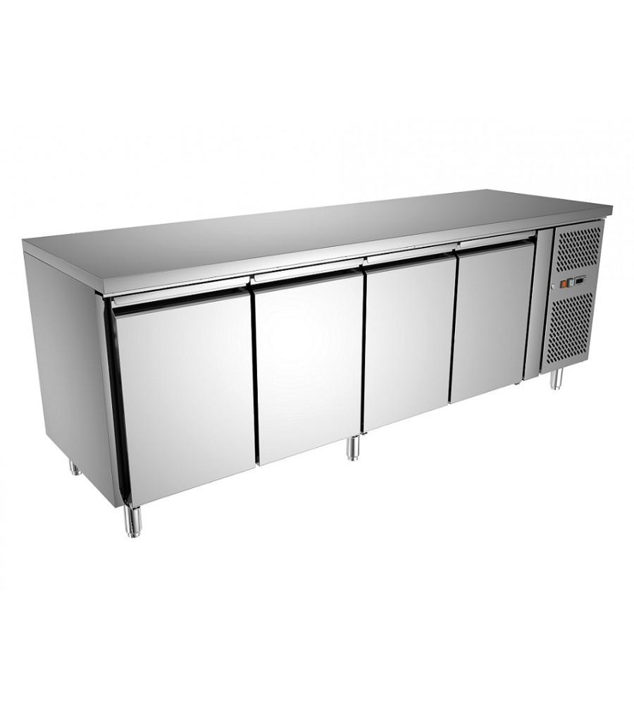 Work Top Refrigerator Model GN4100TN