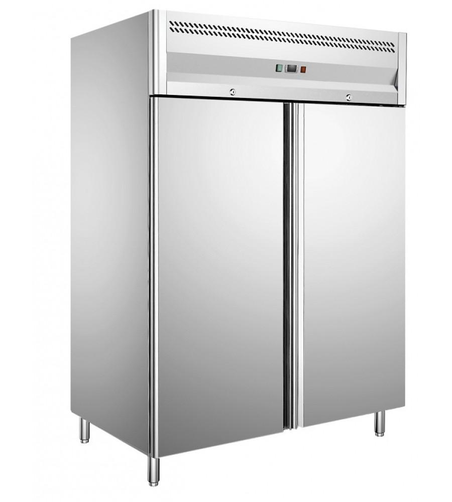 Upright Refrigerator Model GN1410TN