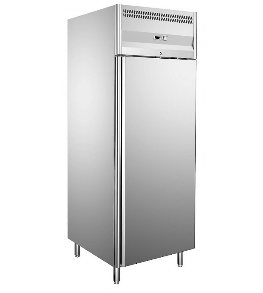 Upright Refrigerator Model GN650TN