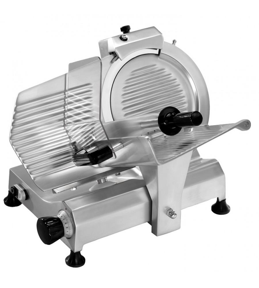 Meat Slicer Model H300