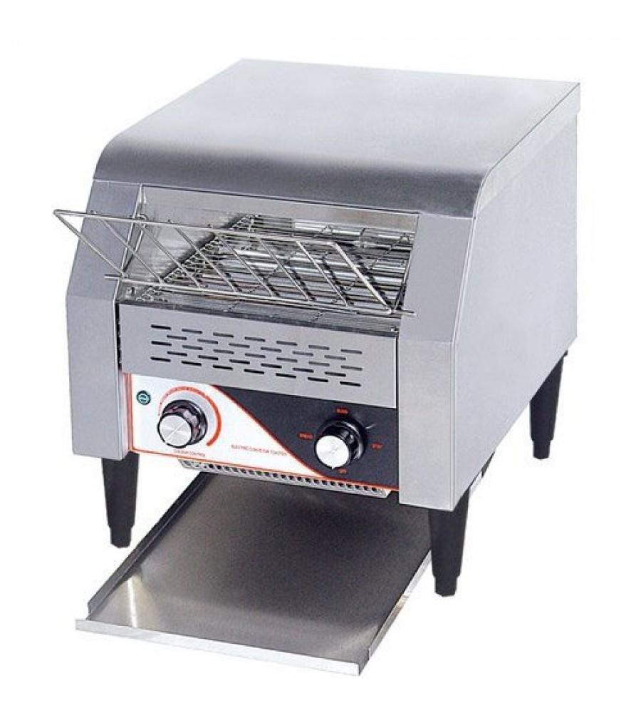 Conveyer Bread Toaster Mod. ECT-300