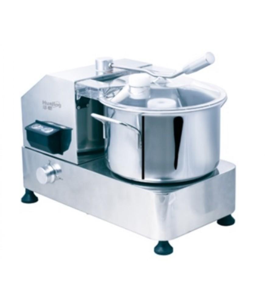 Cutter Mixer Model HR-15