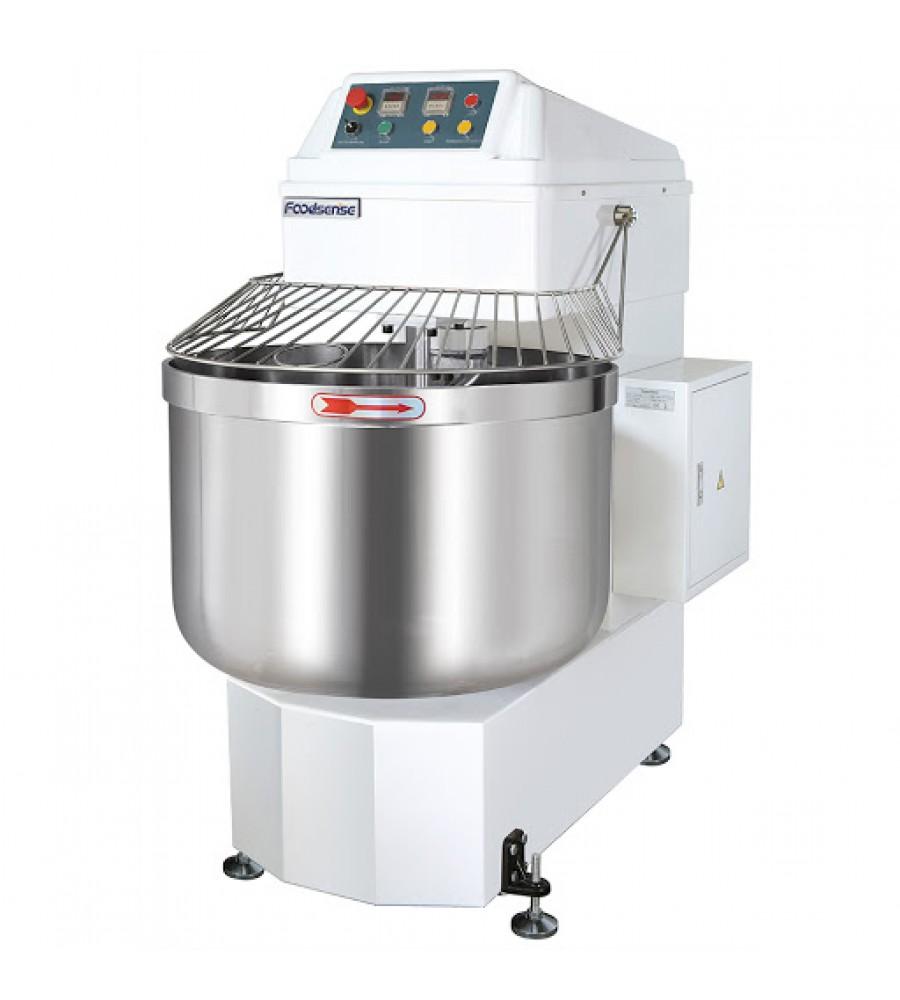 Spiral Mixer Model HS130