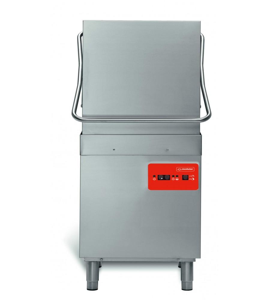 Dish Washer Model HT50
