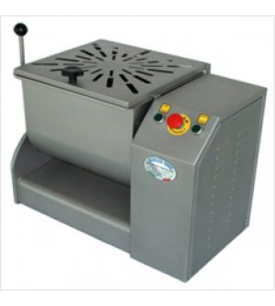 Meat Mixer Model IMP50