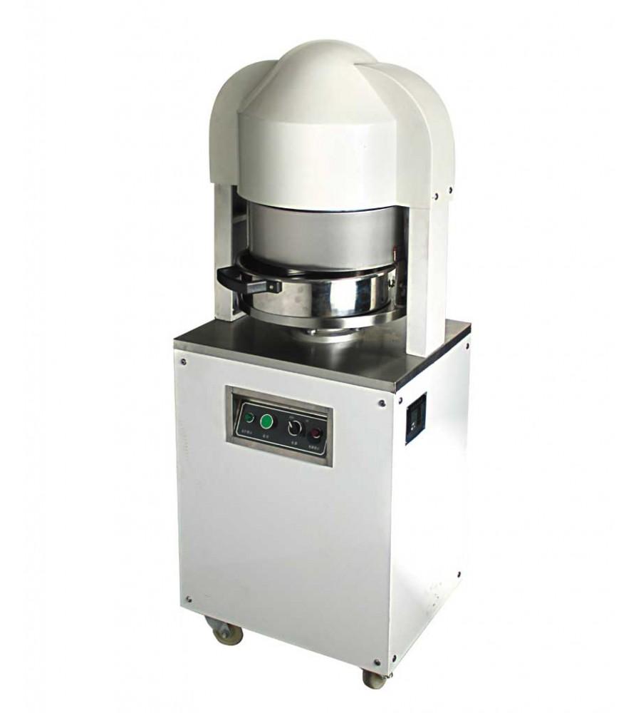 Dough Divider Model NFK 36