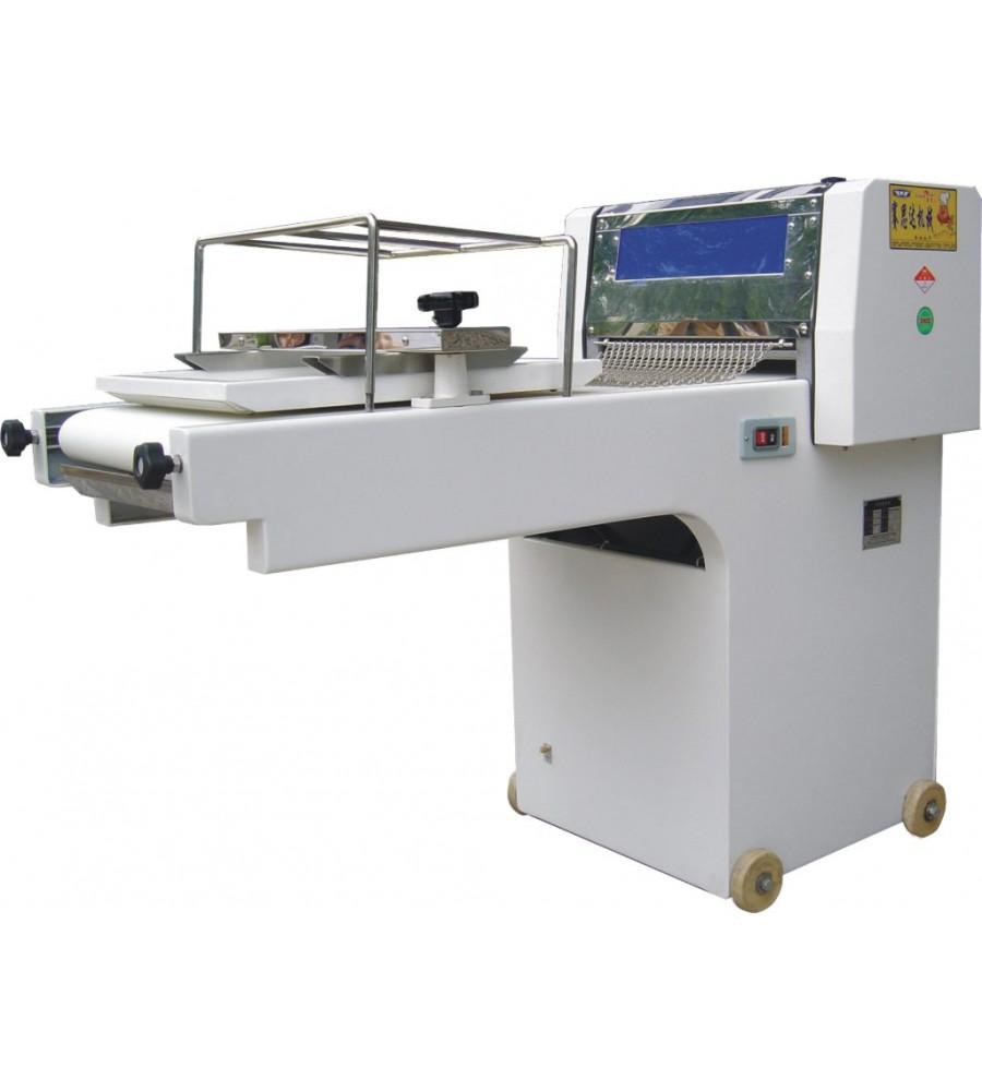 Molder Machine Model NFZ380