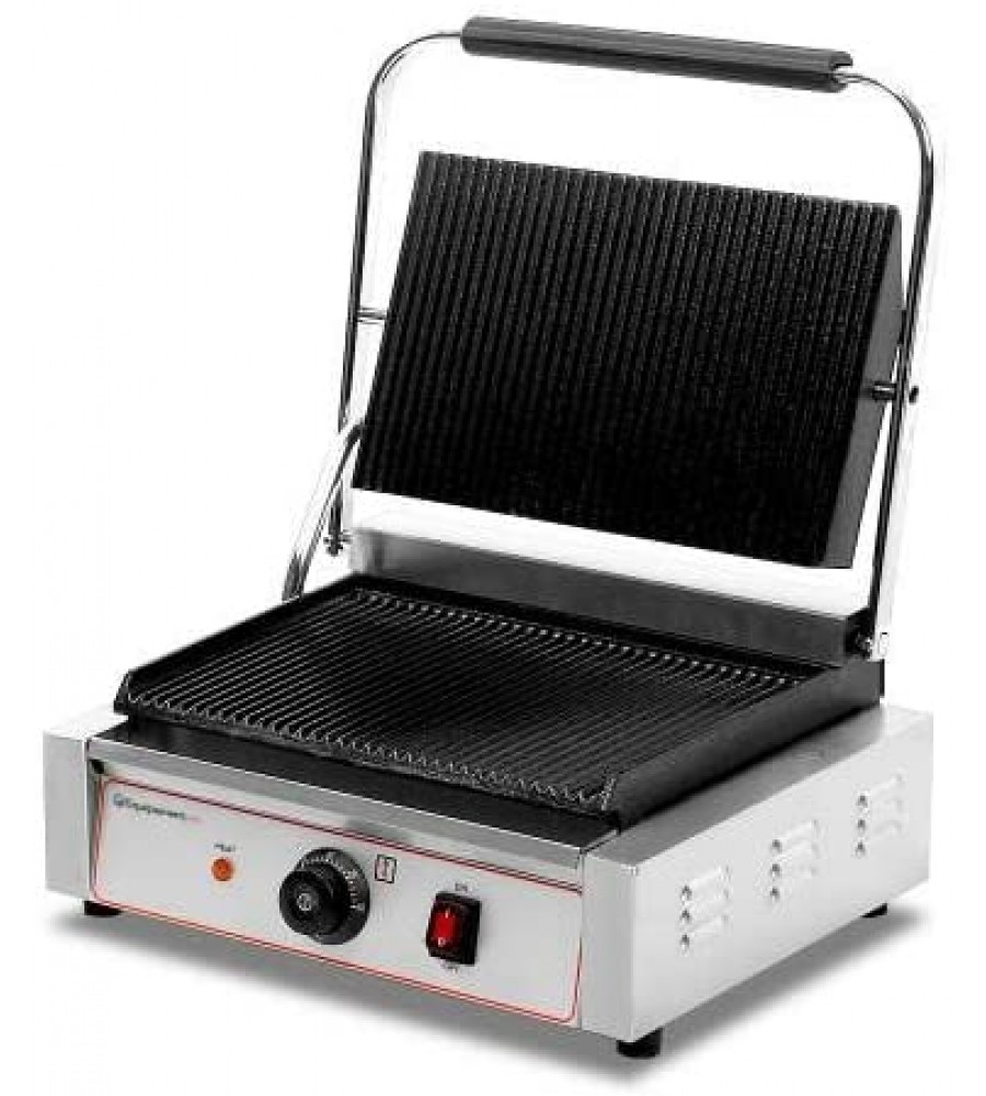Contact Grill Model PG-812A
