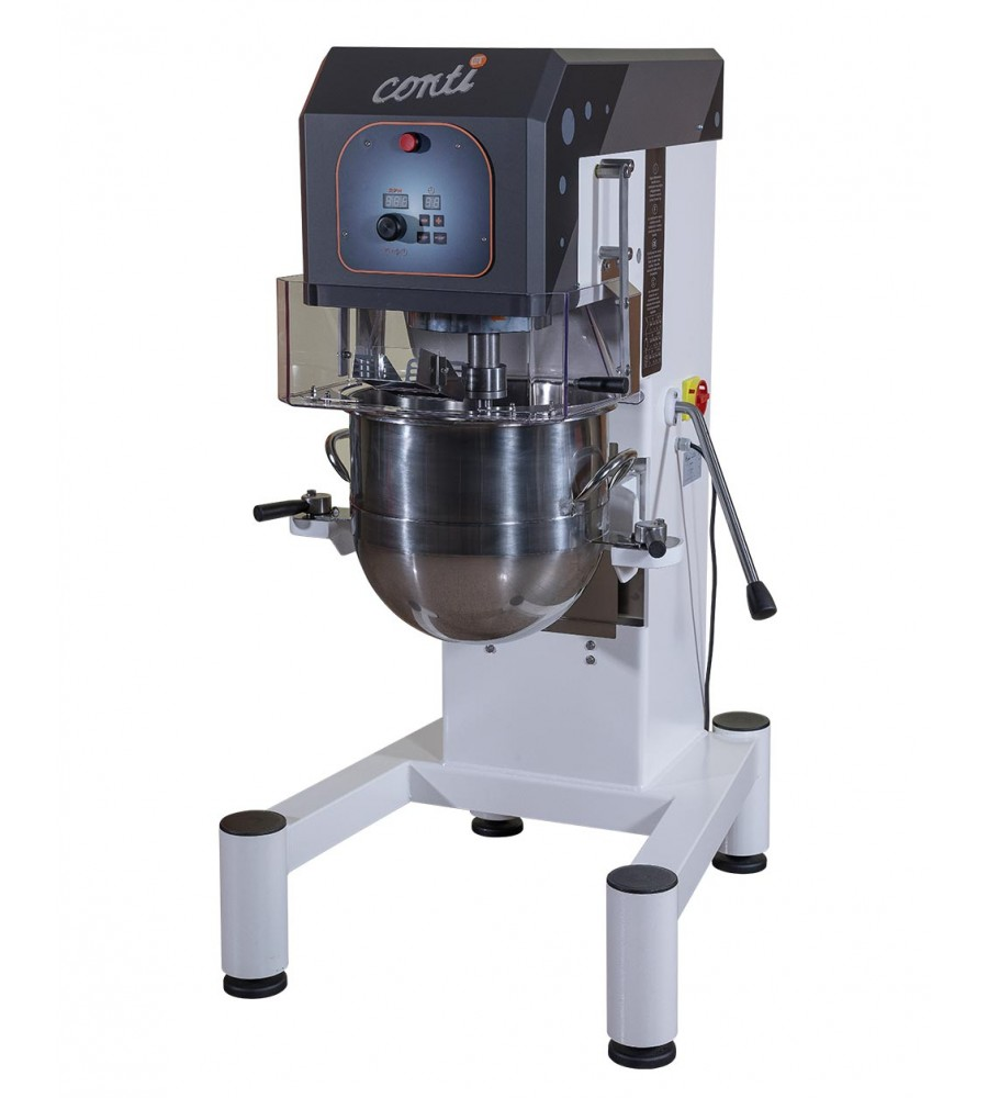 Planetary Mixer Model PL16 30VE