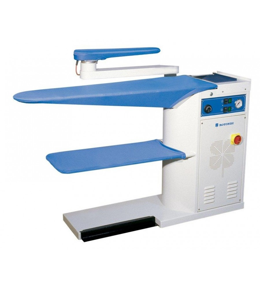 Electric Ironing Table Model PVT38S