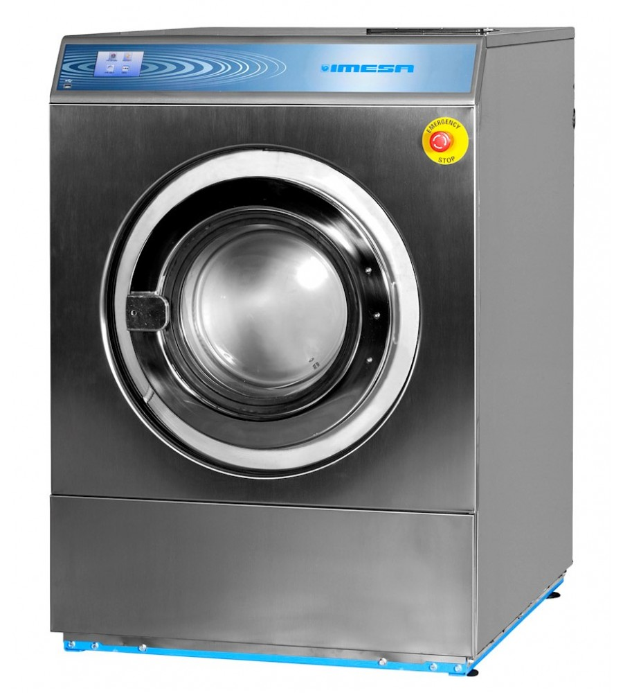 Washing Machine Model RC 23