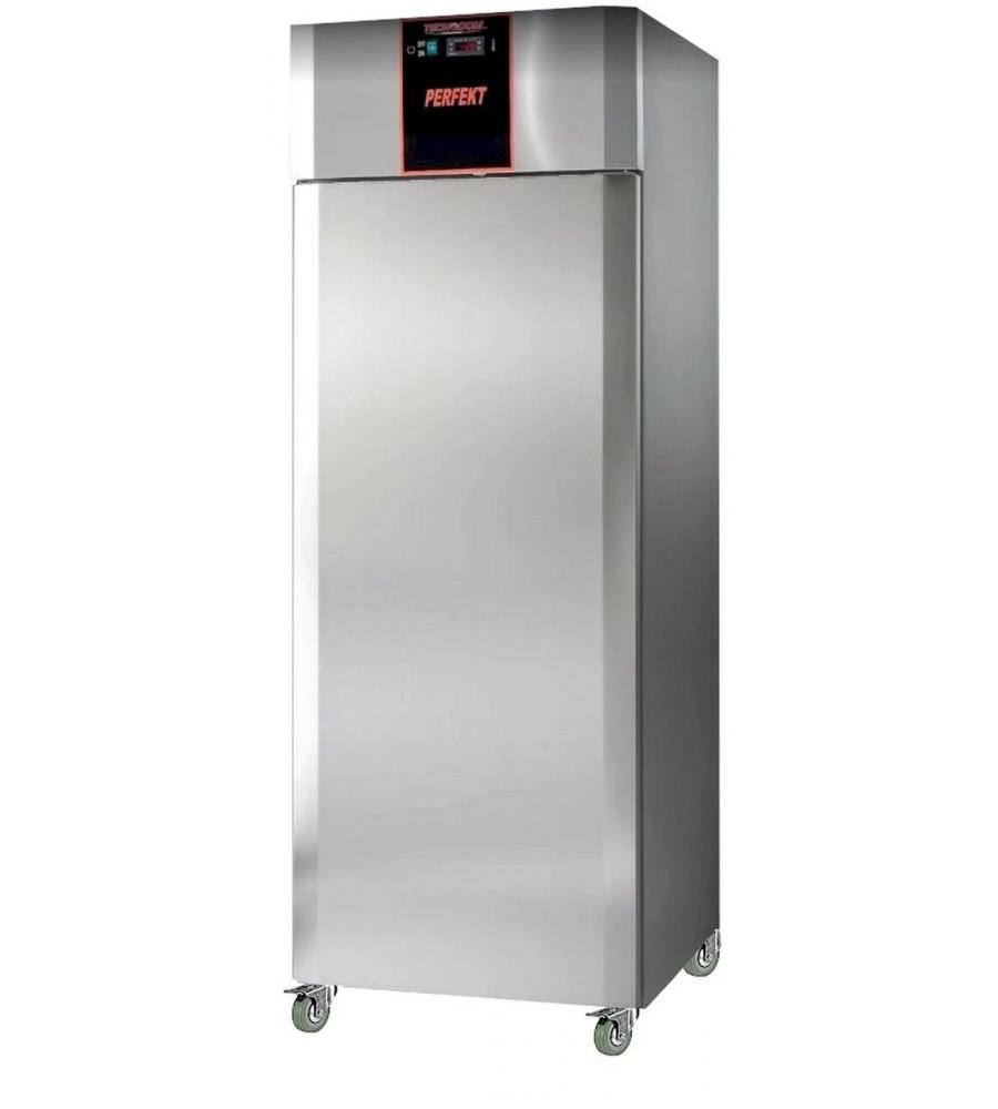 Upright Refrigerator Model  AF07PKMTN