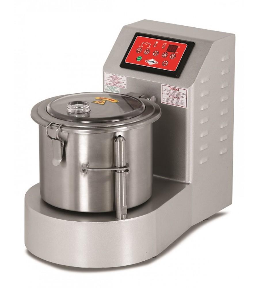 Cutter Mixer Model SD.15