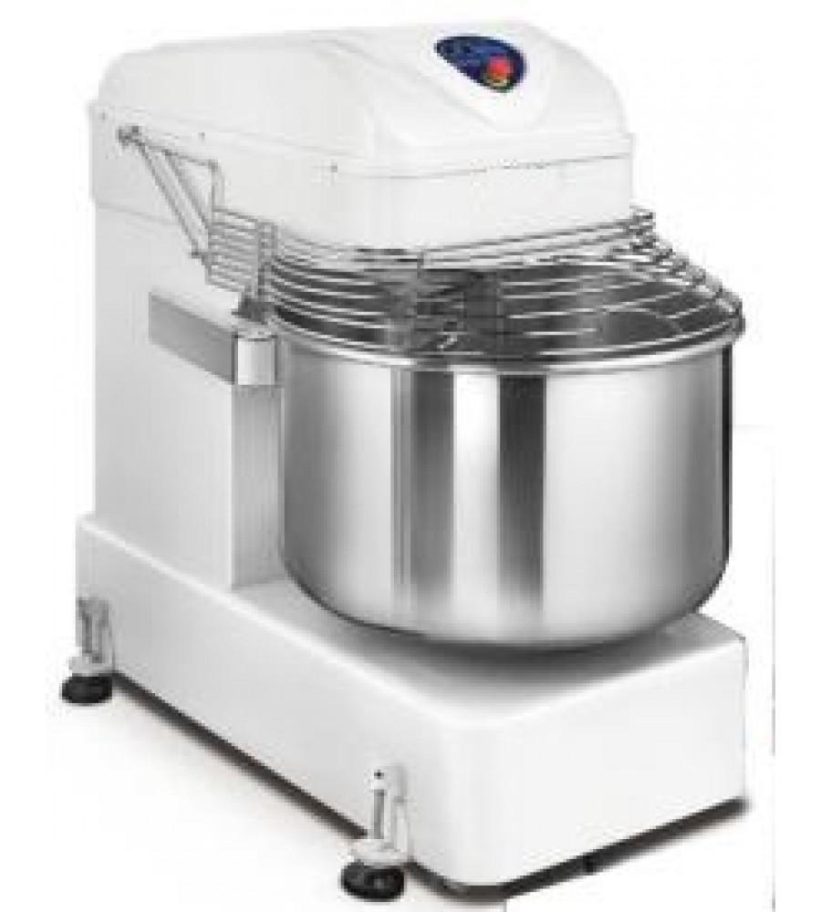 Spiral Mixer Model SD20B