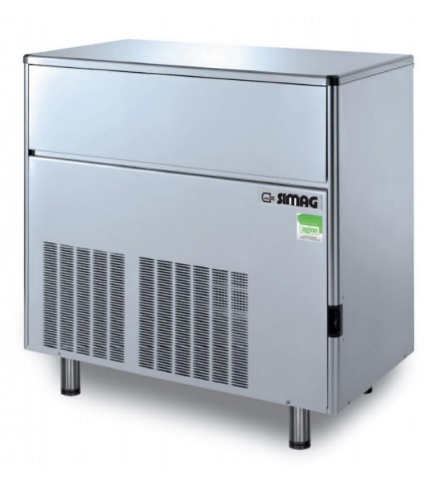 Ice Maker Model SDE170