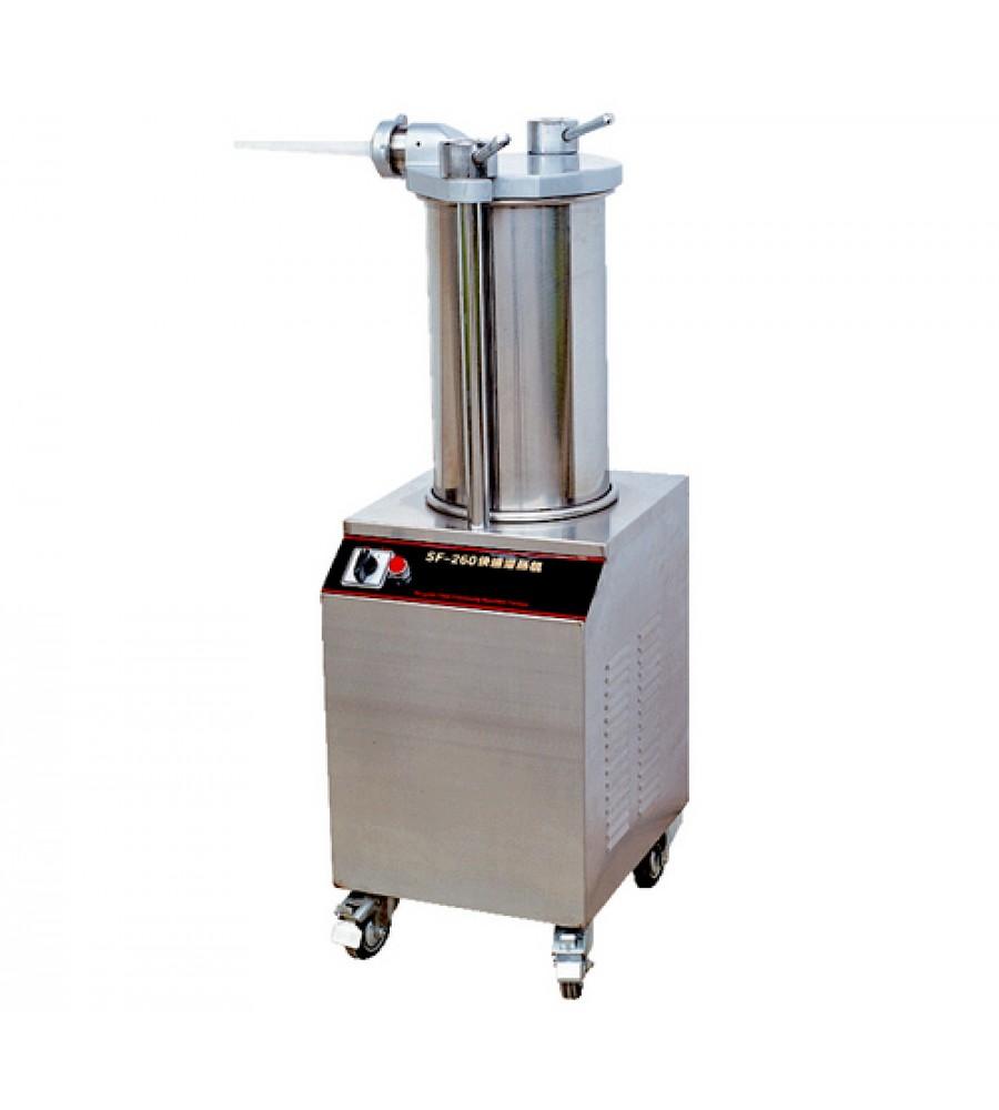 Sausage Filler Model SF-260