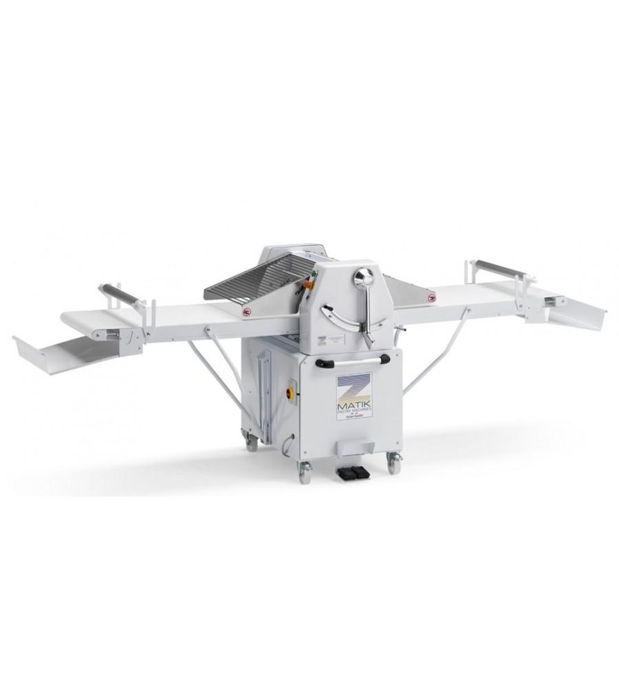 Dough Sheeter Model SF600-1250
