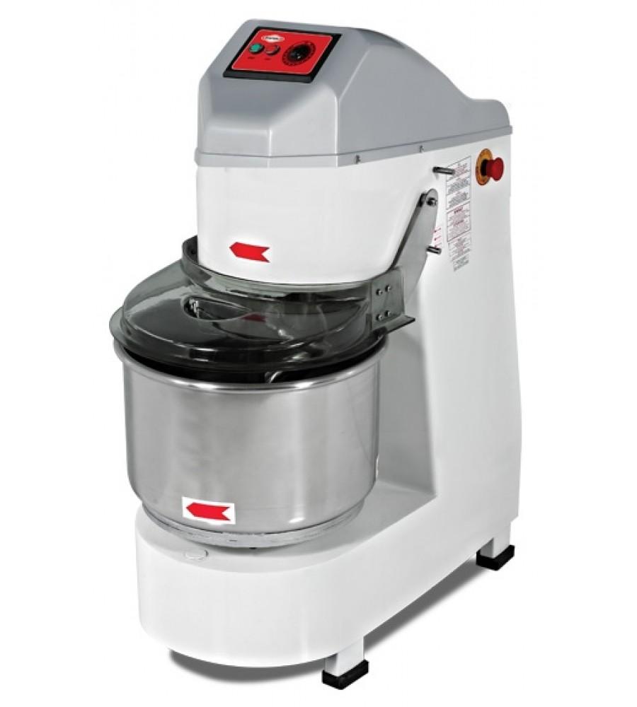 Spiral Dough Mixer Model SH.06
