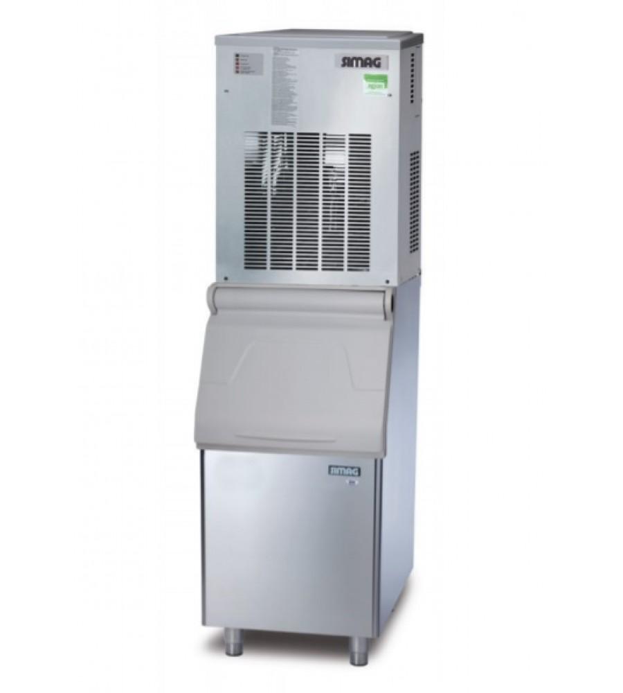 Ice Flaker Machine Model SPN405