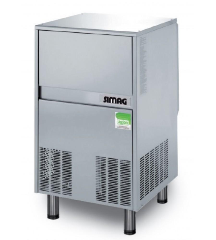 Ice Flaker Machine Model SPR80