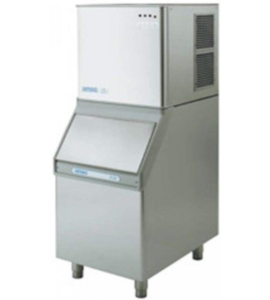 Ice Maker Model SV395